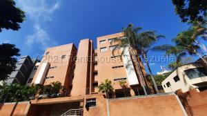 Apartamento En Ventaen Caracas, Los Naranjos De Las Mercedes, Venezuela, VE RAH: 21-15577
