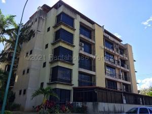 Apartamento En Ventaen Guatire, Solanas Del Avila, Venezuela, VE RAH: 21-15674