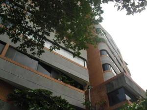 Apartamento En Alquileren Caracas, Colinas De Valle Arriba, Venezuela, VE RAH: 21-15589