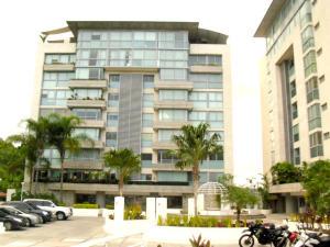 Apartamento En Alquileren Caracas, Lomas De Las Mercedes, Venezuela, VE RAH: 21-15591