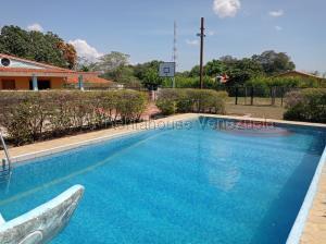 Terreno En Ventaen Municipio Libertador, Safari Carabobo, Venezuela, VE RAH: 21-15672