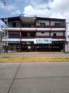Apartamento En Ventaen Barinas, Altos De Barinas, Venezuela, VE RAH: 21-15597