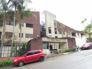 Apartamento En Ventaen Caracas, El Peñon, Venezuela, VE RAH: 21-15598