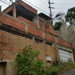 Casa En Ventaen Caracas, La Union, Venezuela, VE RAH: 21-16071
