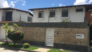 Casa En Ventaen Caracas, Terrazas Del Club Hipico, Venezuela, VE RAH: 21-15599