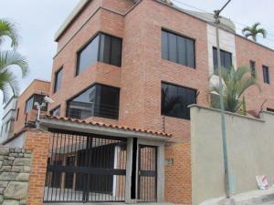 Casa En Ventaen Caracas, Miranda, Venezuela, VE RAH: 21-15600