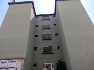 Apartamento En Ventaen Guatire, El Marques, Venezuela, VE RAH: 21-15603