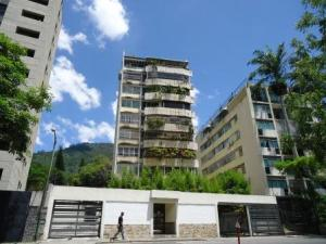 Apartamento En Ventaen Caracas, San Bernardino, Venezuela, VE RAH: 21-15607