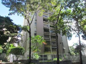 Apartamento En Ventaen Caracas, La Urbina, Venezuela, VE RAH: 21-15605