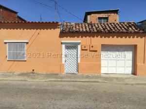 Casa En Ventaen Barquisimeto, Parroquia Concepcion, Venezuela, VE RAH: 21-15623