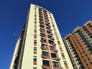Apartamento En Ventaen Valencia, Los Mangos, Venezuela, VE RAH: 21-15648