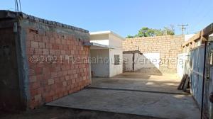 Casa En Ventaen Maracaibo, Sierra Maestra, Venezuela, VE RAH: 21-15639
