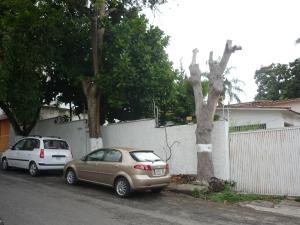Casa En Alquileren Caracas, Alta Florida, Venezuela, VE RAH: 21-15642