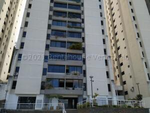 Apartamento En Ventaen Caracas, Manzanares, Venezuela, VE RAH: 21-15655