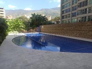 Apartamento En Ventaen Caracas, San Bernardino, Venezuela, VE RAH: 21-15687