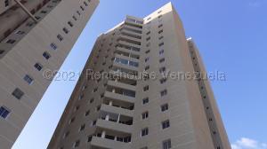 Apartamento En Ventaen Maracaibo, Don Bosco, Venezuela, VE RAH: 21-15660