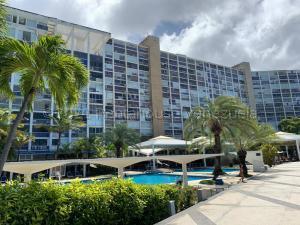 Apartamento En Ventaen Parroquia Naiguata, Longa España, Venezuela, VE RAH: 21-11902