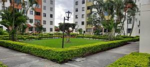 Apartamento En Ventaen Barquisimeto, La Pastorena, Venezuela, VE RAH: 21-15665