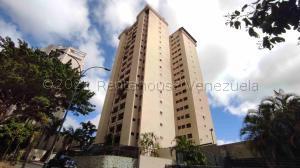 Apartamento En Alquileren Caracas, Alto Prado, Venezuela, VE RAH: 21-15663