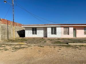 Casa En Ventaen Punto Fijo, Puerta Maraven, Venezuela, VE RAH: 21-15808