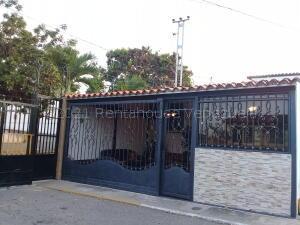 Casa En Ventaen Cabudare, La Mora, Venezuela, VE RAH: 21-15668