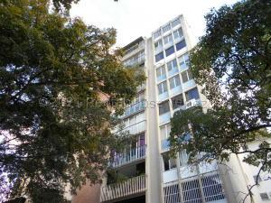 Apartamento En Ventaen Caracas, Altamira, Venezuela, VE RAH: 21-15849