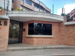 Apartamento En Ventaen Caracas, Guaicay, Venezuela, VE RAH: 21-15704