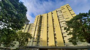 Apartamento En Ventaen Caracas, Colinas De La California, Venezuela, VE RAH: 21-15694