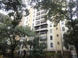 Apartamento En Ventaen Caracas, Montalban Ii, Venezuela, VE RAH: 21-16346