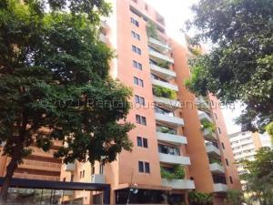 Apartamento En Ventaen Caracas, El Rosal, Venezuela, VE RAH: 21-15728