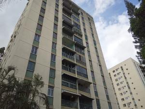 Apartamento En Ventaen Caracas, Los Chorros, Venezuela, VE RAH: 21-15711