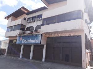 Local Comercial En Alquileren San Juan De Los Morros, Los Llanos, Venezuela, VE RAH: 21-15830