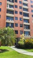 Apartamento En Ventaen Caracas, Colinas De La Tahona, Venezuela, VE RAH: 21-15952