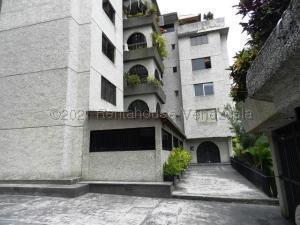 Apartamento En Ventaen Caracas, Colinas De Bello Monte, Venezuela, VE RAH: 21-15964