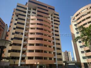 Apartamento En Ventaen Municipio Naguanagua, Ciudad Jardin Manongo, Venezuela, VE RAH: 21-16201