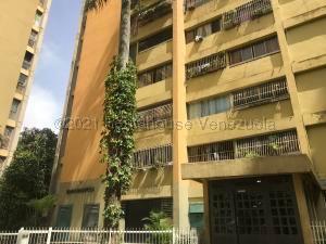 Apartamento En Ventaen Los Teques, Los Teques, Venezuela, VE RAH: 21-15726