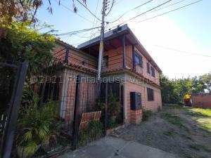 Apartamento En Ventaen Cagua, Prados De La Encrucijada, Venezuela, VE RAH: 21-16485