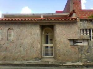 Casa En Ventaen Guatire, El Castillejo, Venezuela, VE RAH: 21-15730