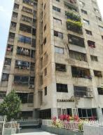 Apartamento En Ventaen Caracas, San Jose, Venezuela, VE RAH: 21-15742