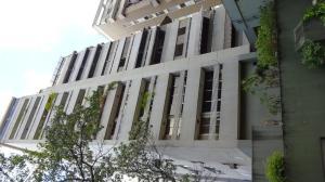 Apartamento En Ventaen Caracas, La Florida, Venezuela, VE RAH: 21-15743
