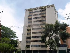 Apartamento En Ventaen Caracas, Los Dos Caminos, Venezuela, VE RAH: 21-15421