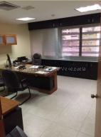 Oficina En Ventaen San Antonio De Los Altos, Las Minas, Venezuela, VE RAH: 21-15748