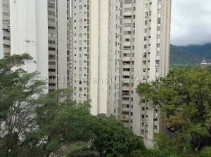 Apartamento En Ventaen Caracas, Chacaito, Venezuela, VE RAH: 21-14464
