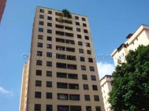 Apartamento En Ventaen Caracas, Lomas Del Avila, Venezuela, VE RAH: 21-15880