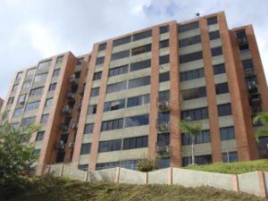 Apartamento En Ventaen Caracas, Los Naranjos Humboldt, Venezuela, VE RAH: 21-15753