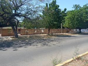 Terreno En Ventaen Maracaibo, Circunvalacion Dos, Venezuela, VE RAH: 21-16006