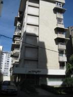 Apartamento En Ventaen Caracas, Los Palos Grandes, Venezuela, VE RAH: 21-15756