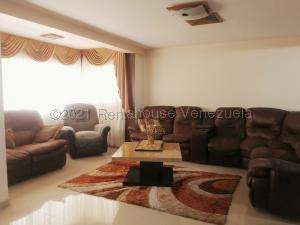 Apartamento En Ventaen Maracaibo, Richmond, Venezuela, VE RAH: 21-15763