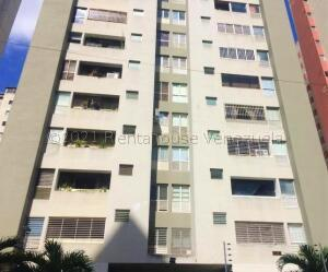 Apartamento En Ventaen Caracas, Guaicay, Venezuela, VE RAH: 21-15715
