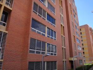 Apartamento En Ventaen Caracas, El Encantado, Venezuela, VE RAH: 21-15799